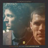 Run Wild. Live Free. Love Strong. (Deluxe Anniversary Edition) - for KING & COUNTRY
