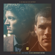 for KING & COUNTRY - Run Wild. Live Free. Love Strong. (Deluxe Anniversary Edition)