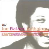 Joe Bataan - Latin Strut