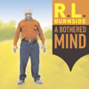 A Bothered Mind - R.L. Burnside