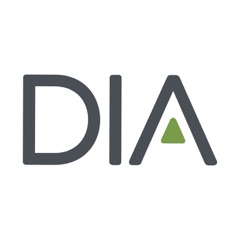 DIA: Driving Insights to Action
