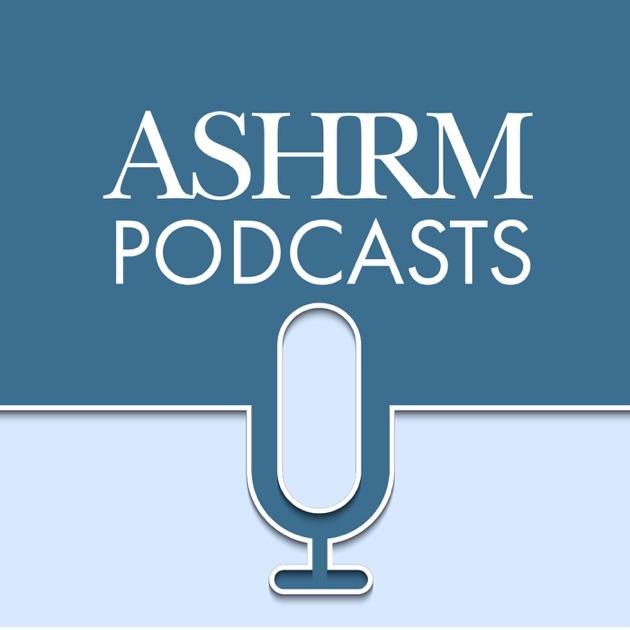 ashrm jobs