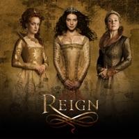 Télécharger Reign, Season 4 Episode 16