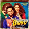 Meri Pyaari Bindu (Original Motion Picture Soundtrack) - EP