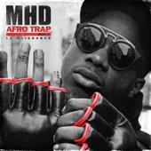 Afro Trap Pt. 7  La puissance  MHD
