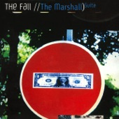 The Fall - Birthday Song