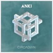Anki - Unrepeated