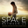Various Artists - The Space Between Us (Original Motion Picture Score)