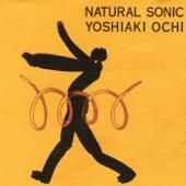 Yoshiaki Ochi - Dawning