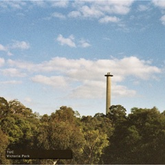 Victoria Park - EP