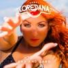 Sky and Sand - Single, Loredana