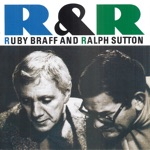 Ruby Braff & Ralph Sutton - I'm Crazy 'bout My Baby