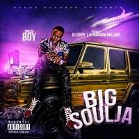 Big Soulja Mp3 Download