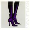 Nouvelle Vague - Version Française artwork