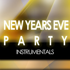 Until the Party Stops (House Music Instrumental)