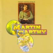 Martin Carthy - King Henry