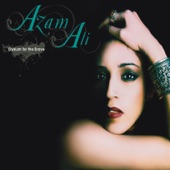 Azam Ali - Spring Arrives