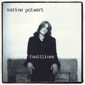 Karine Polwart - What Are You Waiting For?