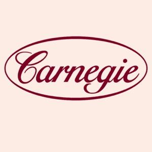 Omvärldspodden från Carnegie Private Banking