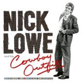 Nick Lowe - Love Like a Glove