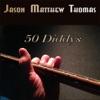 Jason Matthew Thomas - Colorful Dreams