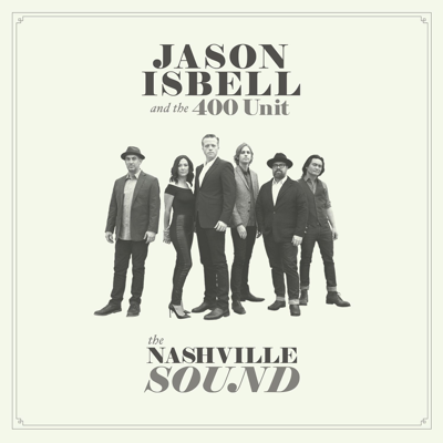 Last of My Kind - Jason Isbell and the 400 Unit song