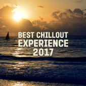 Best Chillout Experience 2017