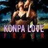 Konpa Love Fever
