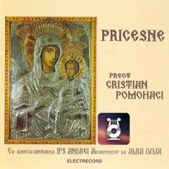 Pricesne