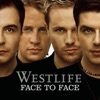 Face to Face, Westlife