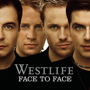 Westlife - You Raise Me Up - Line Dance Music