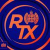 Ayah Marar & Tom Bull - Mind Controller (Simon Hardy Remix) artwork