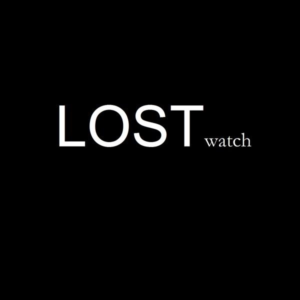 LOSTwatch