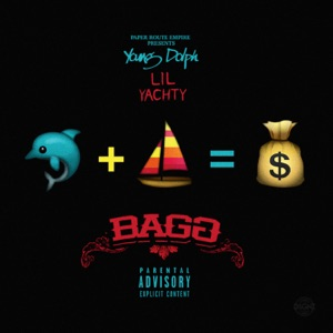 Bagg (feat. Lil Yachty) - Single Mp3 Download