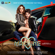 Machine (Original Motion Picture Soundtrack) - EP - Tanishk Bagchi, Dr Zeus & Viju Shah