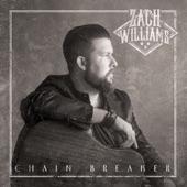 Zach Williams - Fear Is a Liar
