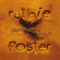 Working Woman - Ruthie Foster