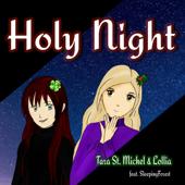 Holy Night (Toradora)