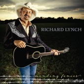 Richard Lynch - Think and Drive