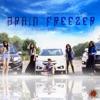 Brain Freezer Single