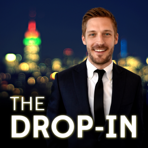 The Drop-In with Will Malnati podcast
