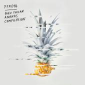 Ananas (Remastered)