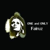 Anal Oum El Hazina - Fairouz