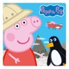 Peppa Pig, Around the World - Synopsis and Reviews