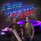 Game Runner (feat. Flo Rida) - Single