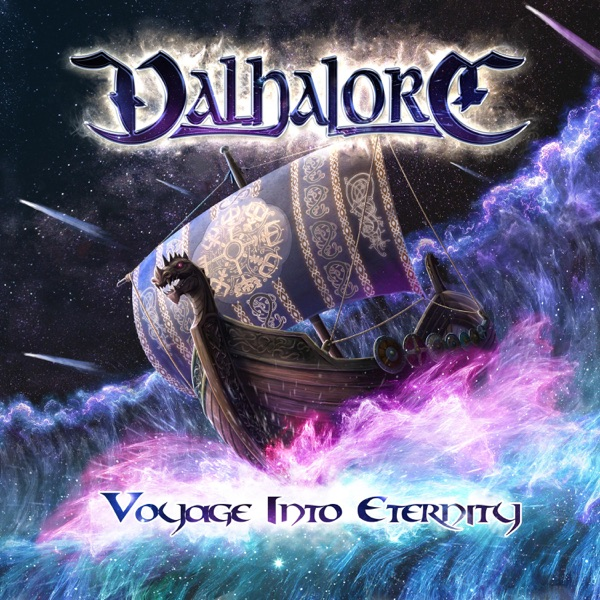 Valhalore mit Guardians of Time