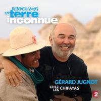Télécharger Gérard Jugnot chez les Chipays Episode 1