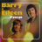 Download lagu Barry & Eileen - Bad Times.mp3