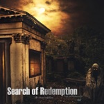 Search of Redemption