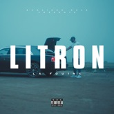 Litron - Single